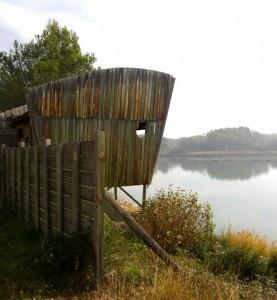 Merindol-observatoire