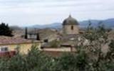 a-visiter-en-provence_clip_image071_0000