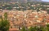 a-visiter-en-provence_clip_image087_0000