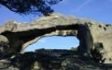 a-visiter-en-provence_clip_image099_0000
