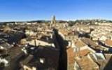 a-visiter-en-provence_clip_image114_0000