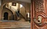 a-visiter-en-provence_clip_image118_0000