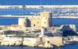 a-visiter-en-provence_clip_image126_0000