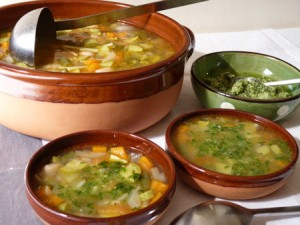 soupe-pistou-provencale